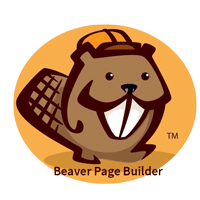 Beaver Page Builder